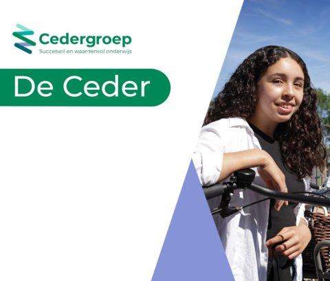 De Ceder 10-2